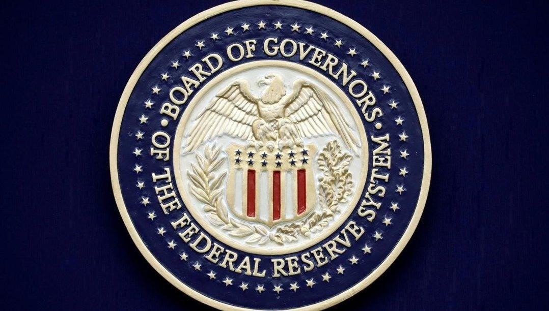 Fed: Covid-19 salgını ağır bir yük oluşturmaya devam ediyor