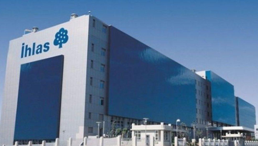 İhlas Holding'ten Söke Un için 225 milyon liralık teklif