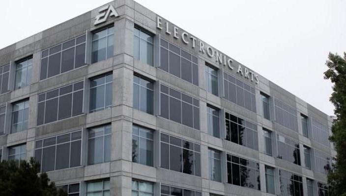 Electronic Arts'tan 2,4 milyar dolarlık satın alma