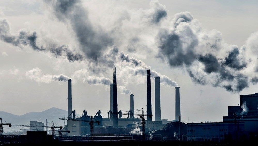 Rapor: Yeşil enerjinin faturası 13 trilyon dolar