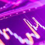 Bitcoin (BTC), Cardano (ADA) ve EOS Teknik Analizi – 7 Mart 2021