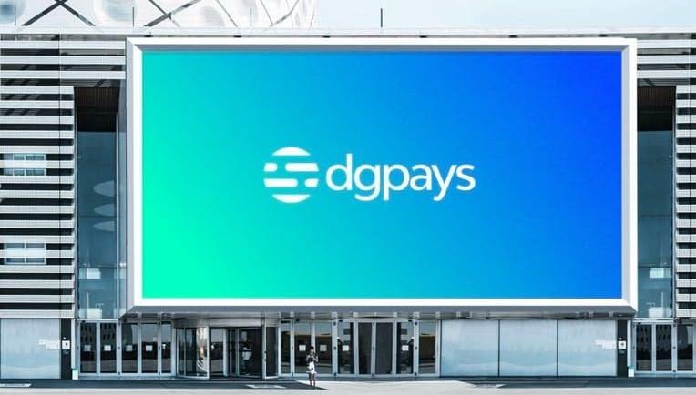 Goldman Sachs ve EBRD'den yerli teknoloji şirketi Dgpays'e yatırım
