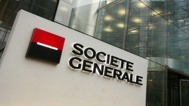 Societe Generale de TCMB'den faiz artırımı bekliyor