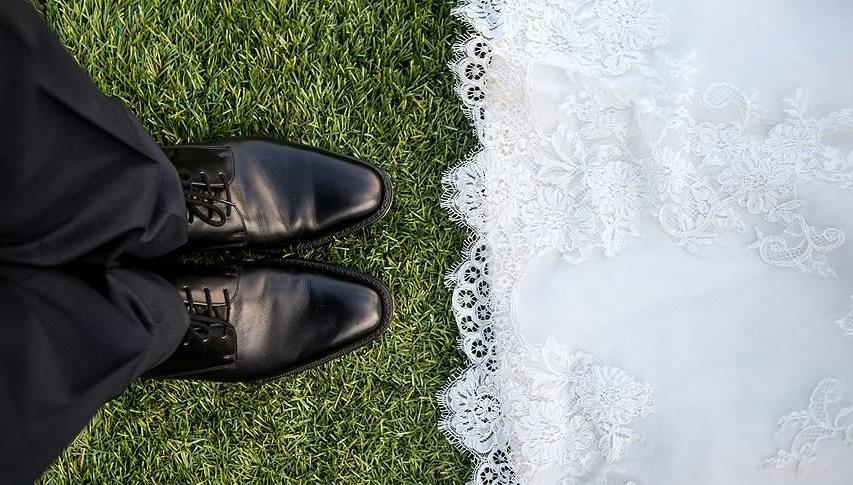 TESK'ten 'evlilik kredisi' önerisi