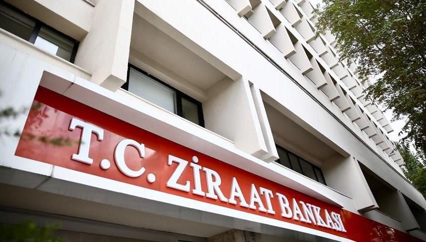 Ziraat Bankası'ndan yeni ödeme kolaylığı
