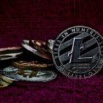 Bu Hafta Dikkat Edilecek 3 Kripto Para ve Kritik Seviyeler!