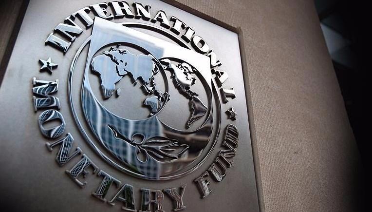 IMF: Merkez bankaları negatif faiz politikasını göz ardı etmemeli