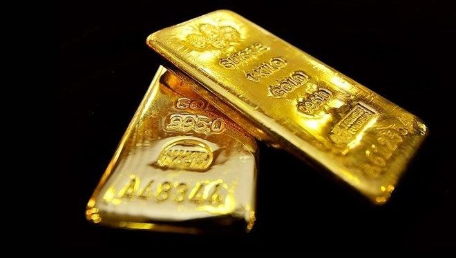 Altın fiyatları bugün ne kadar oldu? 23 Mart 2021 güncel altın fiyatları