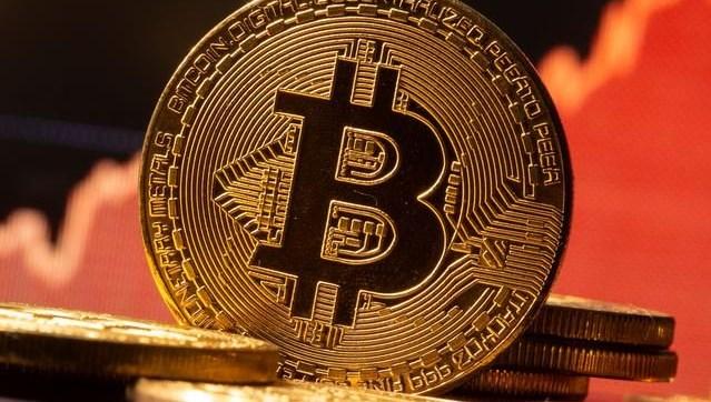 Citi analistlerinden Bitcoin yorumu