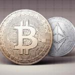 Bitcoin ve Ethereum'da Yeni Yükseliş: BTC ve ETH Fiyat Beklentileri