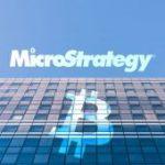 Bitcoin (BTC) Fiyatının Düşüşü Şaşırtmadı: MicroStrategy Yeni Bir Alım Açıkladı