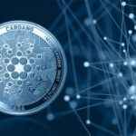 Cardano (ADA) Yorum: ADA, Ethereum'u Tahtından İndirebilir Mi ?