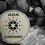 Cardano Yine Piyasanın Tersini Yapıyor: ADA'da Kritik Noktalar