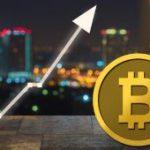Daha Her Şey Bitmedi: Bitcoin'i (BTC) Bekleyen 2 Yükseliş Dalgası Daha Var
