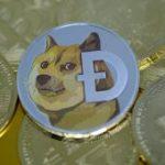 Milyarder Mark Cuban: Tek bir Dogecoin (DOGE) bile satmayacağız