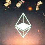 Ethereum (ETH) İçin Her Şeyi Değiştirecek Güncellemede Önemli Adım