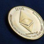 Ethereum (ETH) Fiyatı İçin Yeni Rekor Getirecek 2 Gelişme Belli Oldu