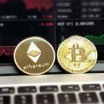 Bitcoin (BTC) ve Ethereum (ETH) Balinalarının Hazırlığı Ortaya Çıktı