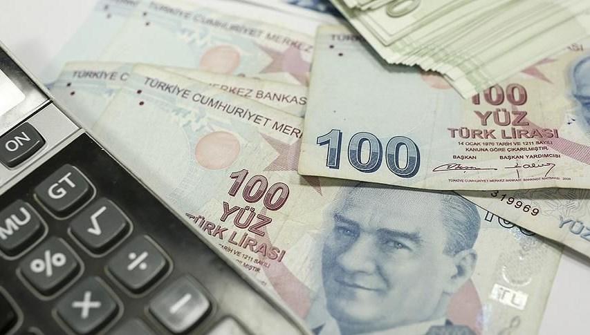 Halkbank'tan kadın girişimcilere finansal destek