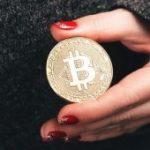 Kripto Para Ekosisteminde Kadın Yatırımcılar ve Kadın Çalışanlar