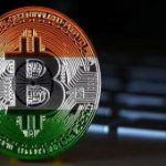 Hindistan'daki Kripto Para Yasağı Hakkında Net Açıklama Yapıldı
