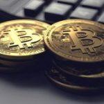 Kripto Paralardan Vergi Alınacak Mı? Geriye Dönük Vergi Söz Konusu Mu?