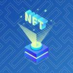 Milyarder Yatırımcı Bir NFT Projesine Yatırım Yaptı!