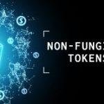 Non-fungible (NFT) Token Alanı Büyüyor: Bu Projede Değerler 7 Kat Arttı!