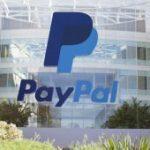 PayPal, Kripto Para Sektörü İle İlgili Ses Getiren Bir Alım Yaptı