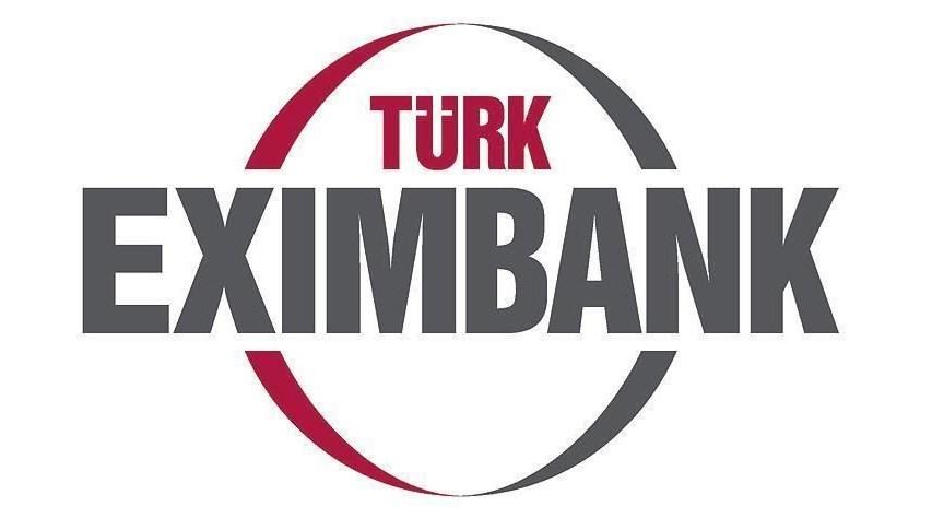 Türk Eximbank, Özbekistan'daki Agrobank ve Turonbank ile kredi anlaşması yaptı