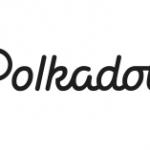 Polkadot (DOT) Teknik Analizi – 4 Mart 2021