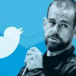 Twitter CEO'su İlk Tweet'i NFT Olarak Satışa Çıkardı!