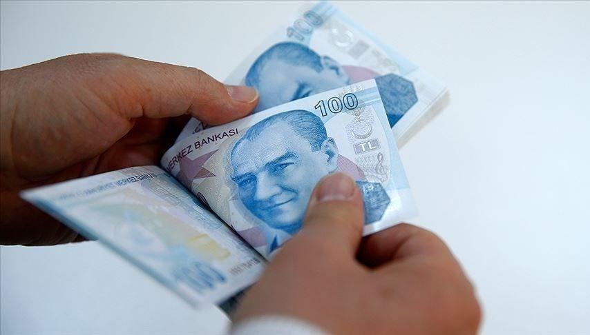 SON DAKİKA: AK Parti'den ekonomiye ilişkin yeni düzenlemeler içeren yasa teklifi