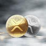 XRP Fiyatının Yükselişi Durmuyor: Ünlü Uzmandan Net XRP Fiyat Yorumu!