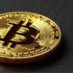Veteran Fon Yöneticisi Bitcoin Hakkında Görüşlerini Aktardı