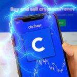 Coinbase (COIN) Beklenen Performansı Sergilemedi: Fiyat Sert Düştü