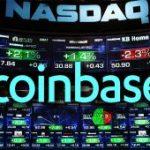 Coinbase, Nasdaq'ta işlem görmeye başladı, Bitcoin'de sert hareketler