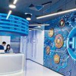 Hong Kong Merkezli Kripto Para Borsası, NFT Platformu Oluşturuyor