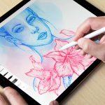 Yeni iPad Pro üretim sorunu ile gündemde
