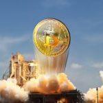 ECB Yönetim Kurulu Üyesi: Bitcoin, paranın temel özelliklerini taşımıyor