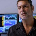 Tecrübeli Fon Yöneticisi, Bitcoin'in Volatil Yapısının İyi Bir Şey Olduğunu Aktardı