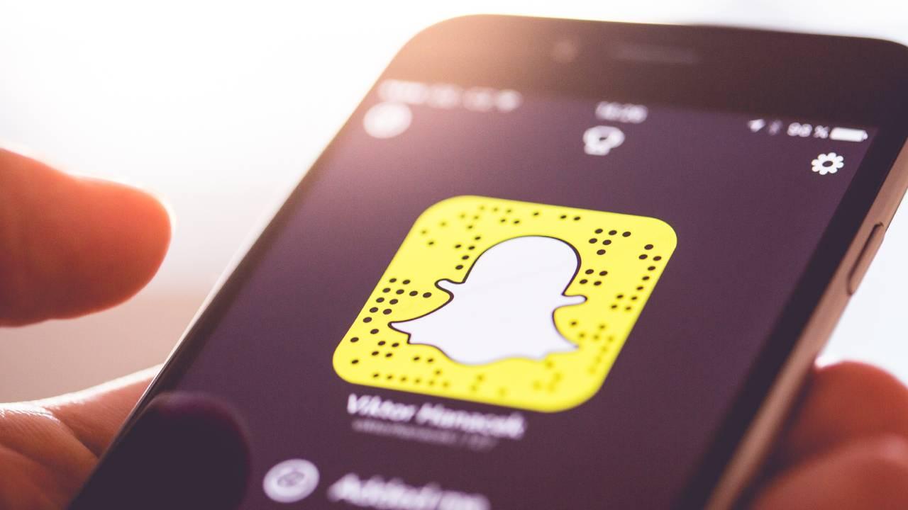 Snapchat, Apple gizlilik kurallarını aşmanın yollarını arıyor