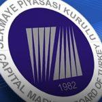 2 Yeni Halka Arz daha SPK tarafından Onaylandı.