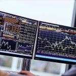 Piyasalar, ödemeler dengesi ve işsizlik verilerine odaklandı