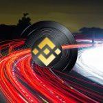 Yeni Hafta, Yeni Rekor: Binance Coin Neden Arttı? BNB Yükselişi Devam Edecek Mi?