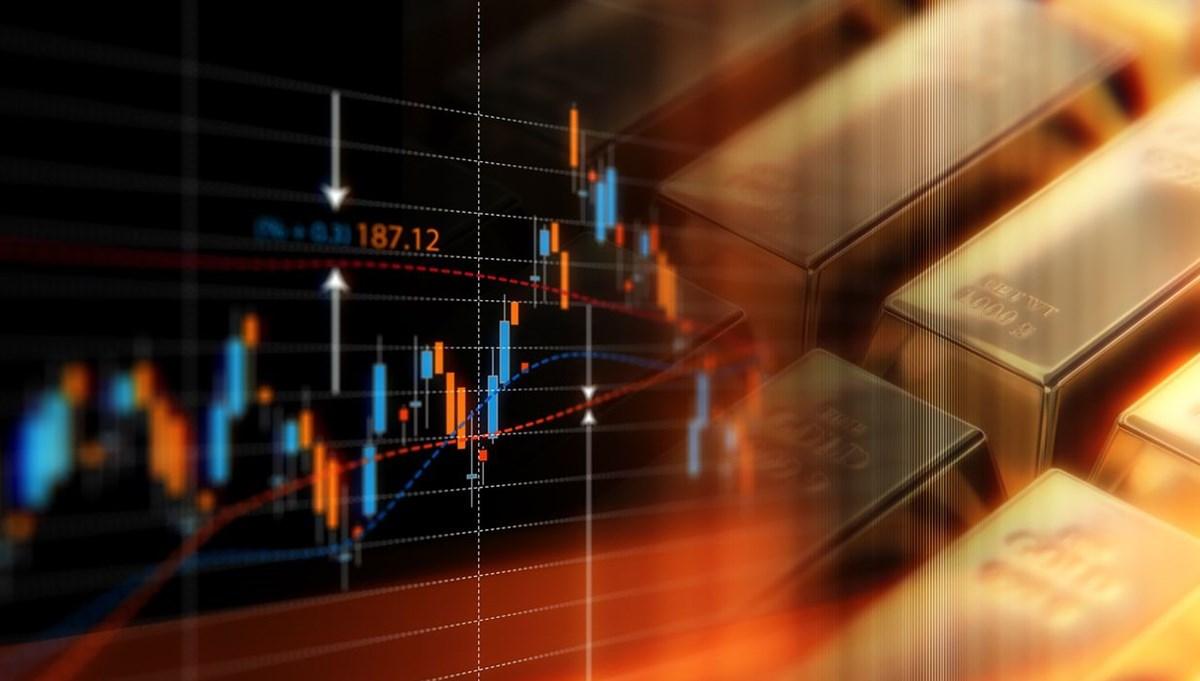 Altın fiyatları ne kadar oldu?  8 Temmuz 2020 güncel altın fiyatları (Gram altın rekor tazeledi)
