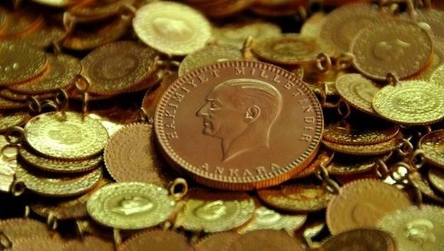 Çeyrek altın fiyatları bugün ne kadar oldu?20 Temmuz 2020 anlık ve güncel çeyrek altın kuru fiyatları