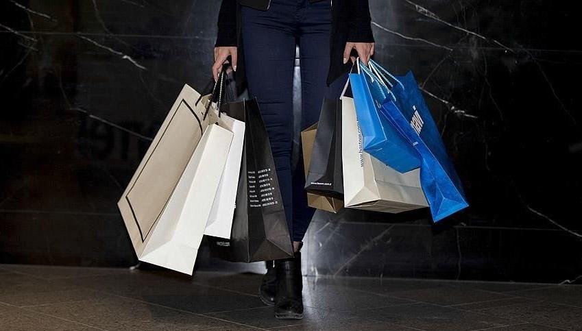 Tüketici davasında arabuluculuk şartı
