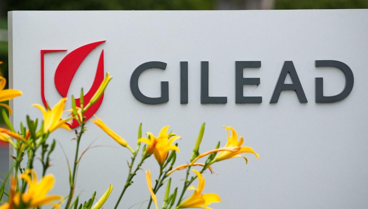 Gilead, Immunomedics'i 21 milyar dolara satın alacak