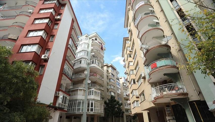 İzmir'de depremzedeler için ev taşıma ücretleri sabitlendi